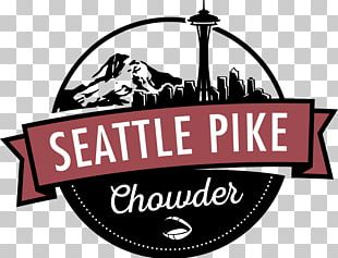Clam Chowder Pike Place Chowder Pacific Northwest Cuisine New England Seattle Pike Chowder PNG