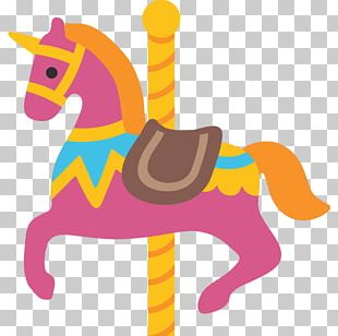 Little Horse Emoji PNG, Clipart, Emojis, Icons Logos Emojis