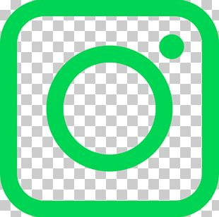 Instagram Photography Computer Icons PNG