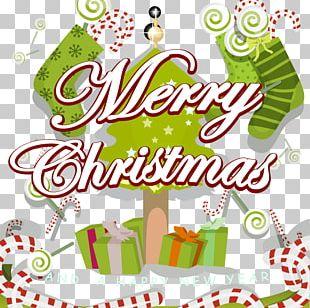 Christmas Tree PNG