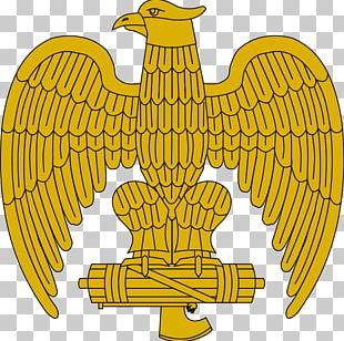 Fascism Fascist Symbolism National Fascist Party Nazism Fasces PNG