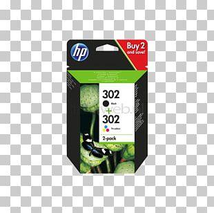 Hewlett-Packard Ink Cartridge Printer Inkjet Printing HP Deskjet 2130 PNG