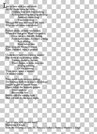 Lyrics Text Song Das Beste Translation PNG