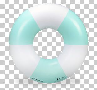 Swim Ring Inflatable Armbands Swimming Pool PNG