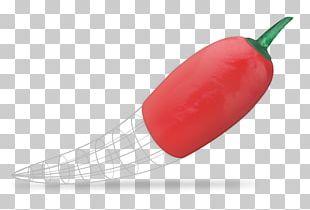 Tabasco Pepper Cayenne Pepper Serrano Pepper Apache Cayenne Apache HTTP Server PNG