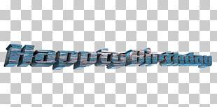 Angle Computer Hardware Font PNG