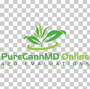 Medical Marijuana Card Medical Cannabis Physician PureCannMD: Pure Cannabis Doctors Santa Cruz 420 Evaluations ONLINE Or TELEPHONE PNG