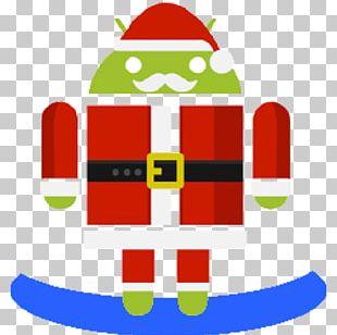 Santa Claus Android Christmas Subway Surfers Shrek Sugar Fever PNG