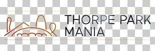 Thorpe Park Frederick Law Offices Tourist Attraction Logo Social Security Disability Insurance PNG