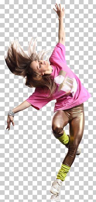 Hip-hop Dance Modern Dance Contemporary Dance Breakdancing PNG