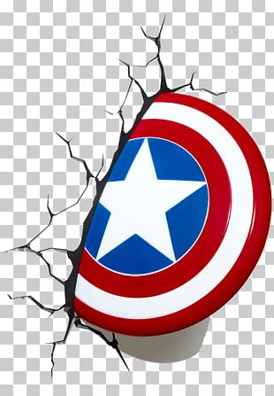 Captain America's Shield Hulk Iron Man S.H.I.E.L.D. PNG