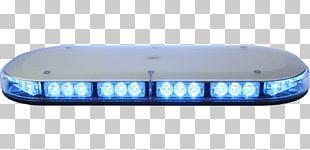 Headlamp Vehicle License Plates Motor Vehicle Registration PNG