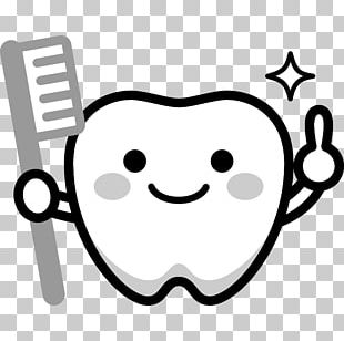 Tooth Decay Dentist Happi Dental Clinic Periodontal Disease PNG