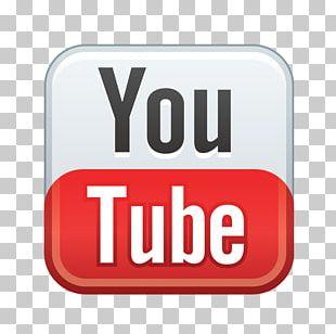 YouTube Social Media Marketing Facebook Blog PNG