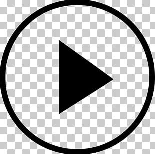 Computer Icons Computer Software Button Video PNG