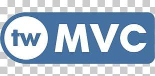 Model–view–controller ASP.NET MVC Microsoft Azure Web API PNG