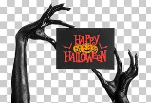 Halloween Card Stock Photography Christmas Card PNG