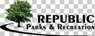 Republic Parks & Recreation Gold Medal Gyms Urban Park PNG