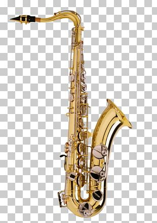 Saxophone Musical Instrument Orchestra Wind Instrument PNG