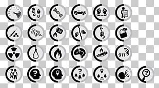 Symbol Number Thesis Design Master Of Fine Arts PNG
