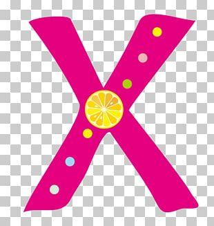 Wayland Display Server X Org Server GNOME Fedora PNG, Clipart, Brand