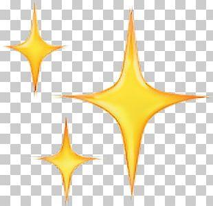 Emoji IPhone Sticker PNG