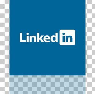 LinkedIn Social Media Computer Icons Professional Network Service Vanity URL PNG