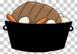Roast Beef Pot Roast Barbecue Grill PNG