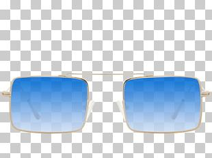 Sunglasses Product Design Goggles Angle PNG