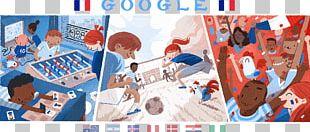 2018 World Cup Final 2014 FIFA World Cup Croatia National Football Team France National Football Team PNG