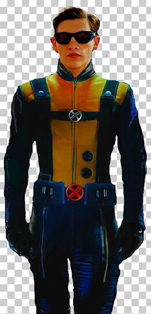 Len Wein Cyclops X-Men: First Class Professor X Jean Grey PNG