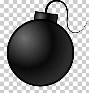 Neutron Bomb Nuclear Weapon Explosion PNG