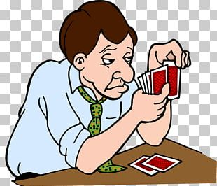 Playing Card Card Game PNG
