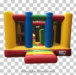Squiggles Entertainments Inflatable Bouncers Castle Child PNG