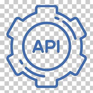 Web Development Application Programming Interface Computer Icons Web API PNG