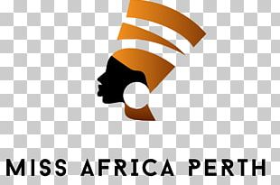 Africa Logo Perth Brand PNG