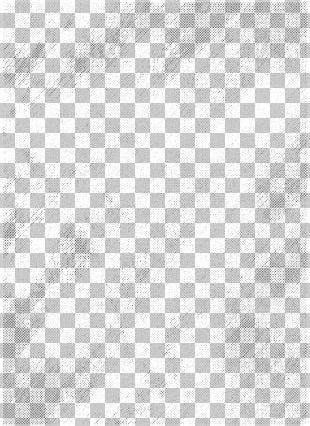 Texture Mapping Paper PNG
