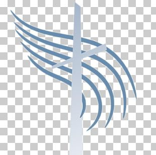 Annunciation Catholic Church Annunciation Catholic Academy Christian Cross PNG