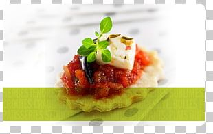 Bruschetta Recipe Vegetarian Cuisine Pizza Dish PNG