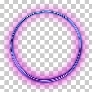 Circle Purple Computer Icons Violet PNG