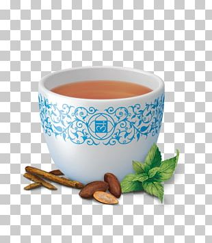 Earl Grey Tea Green Tea Yogi Tea Chocolate PNG