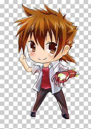 High School DxD Drawing Anime Chibi Mangaka PNG