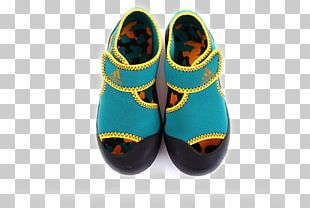 Slipper Adidas Originals Shoe PNG