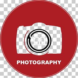 Camera Logo PNG