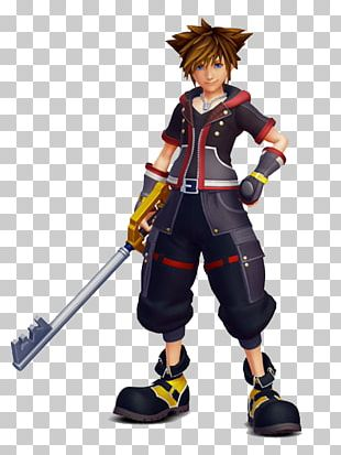 Kingdom Hearts III Kingdom Hearts HD 2.8 Final Chapter Prologue Kingdom Hearts Birth By Sleep Sora PNG