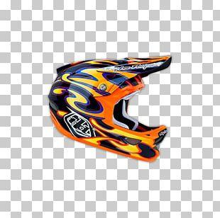 Motorcycle Helmets Bicycle Helmets Troy Lee Designs PNG