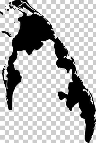 Globe Nepal Sri Lanka World Map PNG, Clipart, Asia, Atlas, Earth ...