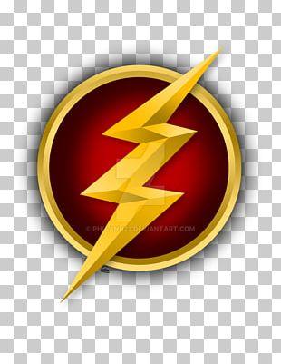 The Flash Logo Adobe Flash PNG