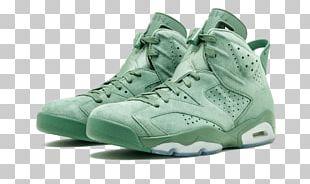 Air Jordan Shoe Nike Sneakers Adidas Yeezy PNG