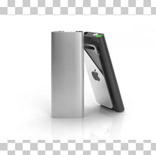 Apple IPod Shuffle (3rd Generation) Smartphone IPad Air IPod Nano PNG